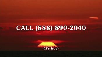 Casper TV Spot, 'Can't Sleep: Sunset' - Thumbnail 9