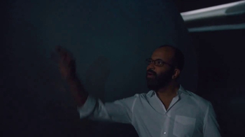 Dell Technologies TV Spot, 'Magic With GE' Featuring Jeffrey Wright - Thumbnail 2