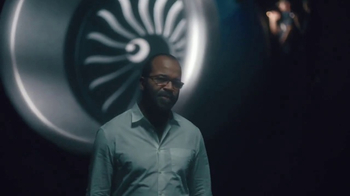 Dell Technologies TV Spot, 'Magic With GE' Featuring Jeffrey Wright - Thumbnail 7