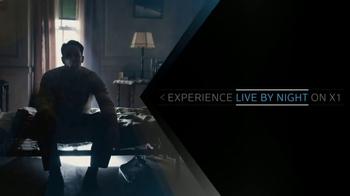 XFINITY On Demand TV Spot, 'Live by Night' - Thumbnail 7