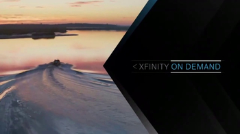 XFINITY On Demand TV Spot, 'Live by Night' - Thumbnail 2
