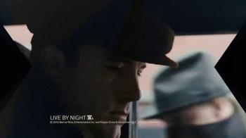 XFINITY On Demand TV Spot, 'Live by Night' - Thumbnail 3
