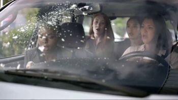 Zyrtec TV Spot, 'Carpool'