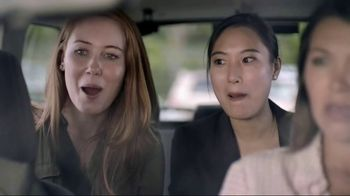 Zyrtec TV Spot, 'Carpool' - Thumbnail 4
