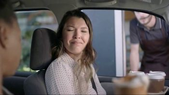 Zyrtec TV Spot, 'Carpool' - Thumbnail 5