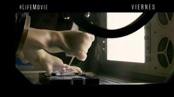 Life - Alternate Trailer 34