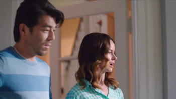 BEHR Paint Premium Plus TV Spot, 'One Home, Many Lives' - Thumbnail 5