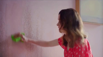 BEHR Paint Premium Plus TV Spot, 'One Home, Many Lives' - Thumbnail 6