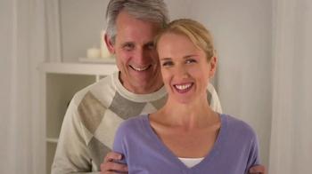 1999Implant.com TV Spot, 'Really Make You Smile'