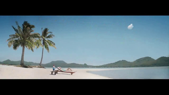 Travelocity TV Spot, 'Wonderful Worries' - Thumbnail 3