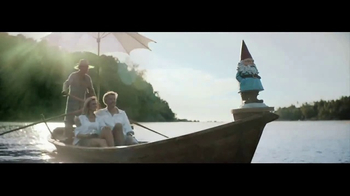 Travelocity TV Spot, 'Wonderful Worries' - Thumbnail 5