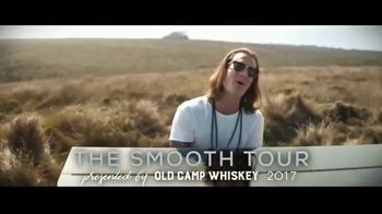 Florida Georgia Line TV Spot, 'The Smooth Tour' - Thumbnail 3