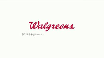Walgreens TV Spot, 'Cosméticos de CoverGirl' [Spanish] - Thumbnail 7