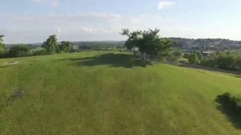 Professional Disc Golf Association TV Spot, 'What Is Disc Golf?' - Thumbnail 1