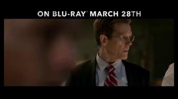 Patriots Day Home Entertainment TV Spot - Thumbnail 4