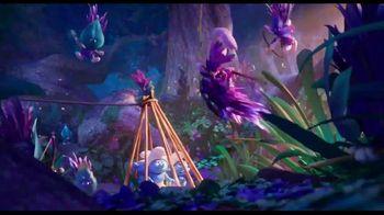 Smurfs: The Lost Village - Alternate Trailer 14