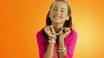 Cutie Stix TV Spot, 'A Look That's All You' - Thumbnail 7