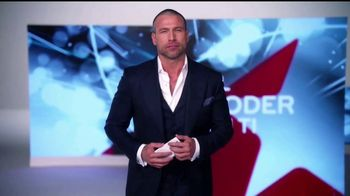 The More You Know TV Spot, 'Seguridad' con Rafael Amaya [Spanish] - 2 commercial airings
