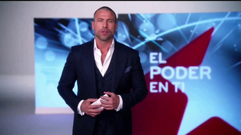 The More You Know TV Spot, 'Seguridad' con Rafael Amaya [Spanish] - Thumbnail 1