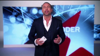 The More You Know TV Spot, 'Seguridad' con Rafael Amaya [Spanish] - Thumbnail 5