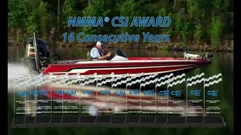 Skeeter Boats TV Spot, 'Eat Sleep and Fish: FX Series' - Thumbnail 3