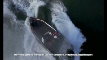 Skeeter Boats TV Spot, 'Eat Sleep and Fish: FX Series' - Thumbnail 4