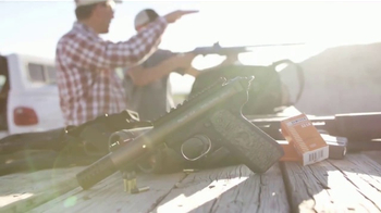 Tactical Solutions TV Spot, 'Unmatched' - Thumbnail 8