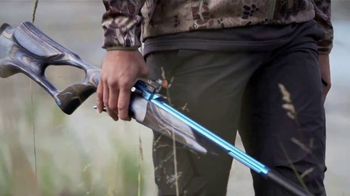 Tactical Solutions TV Spot, 'Unmatched' - Thumbnail 7