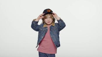 New Era TV Spot, 'Caps On: Start the Party' Song by Rae Sremmurd - Thumbnail 10