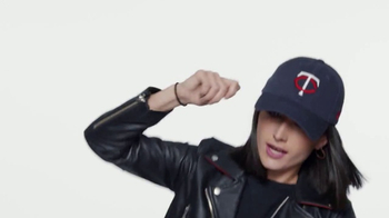New Era TV Spot, 'Caps On: Start the Party' Song by Rae Sremmurd - Thumbnail 9