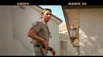 CHiPs - Alternate Trailer 39