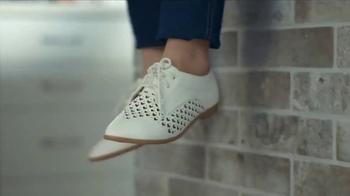 The Home Depot TV Spot, 'Marazzi Vita Elegante Tile' - Thumbnail 2