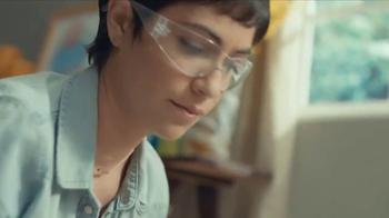 The Home Depot TV Spot, 'Marazzi Vita Elegante Tile' - Thumbnail 3