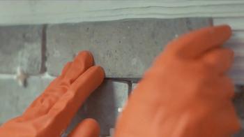 The Home Depot TV Spot, 'Marazzi Vita Elegante Tile' - Thumbnail 4