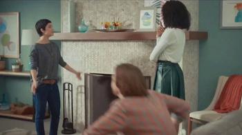 The Home Depot TV Spot, 'Marazzi Vita Elegante Tile' - Thumbnail 6