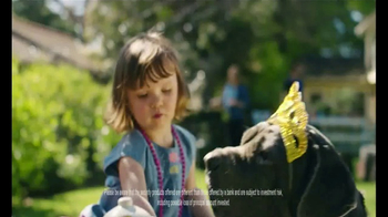 Citizens Bank Investment Services TV Spot, 'Dear Fellow Citizen' - Thumbnail 3