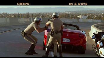CHiPs - Alternate Trailer 47