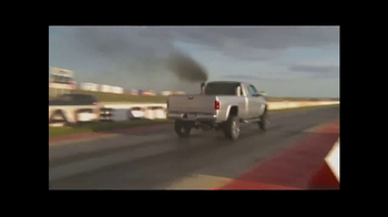 Yukon Gear & Axle TV Spot, '2017 Yukon Spring Drivetrain Rebate' - Thumbnail 1