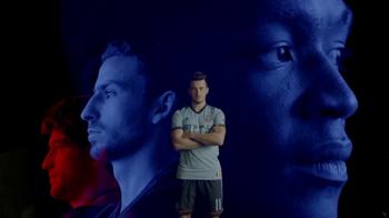 Major League Soccer TV Spot, 'Don't Cross the Line' - Thumbnail 1