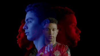 Major League Soccer TV Spot, 'Don't Cross the Line' - Thumbnail 2