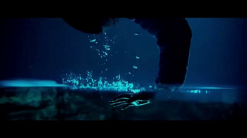 Power Rangers - Alternate Trailer 29