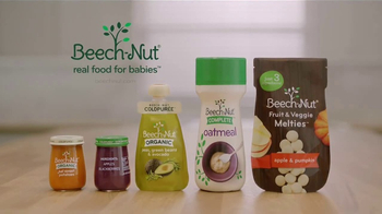 Beech Nut TV Spot, 'Turn the Labels Around' - Thumbnail 10