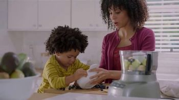 Beech Nut TV Spot, 'Turn the Labels Around'