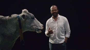 Dell Technologies TV Spot, 'Magic With Chitale Dairy' Feat. Jeffrey Wright - 419 commercial airings