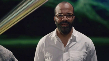 Dell Technologies TV Spot, 'Magic With Chitale Dairy' Feat. Jeffrey Wright - Thumbnail 7