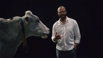 Dell Technologies TV Spot, \'Magic With Chitale Dairy\' Feat. Jeffrey Wright