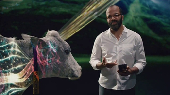 Dell Technologies TV Spot, 'Magic With Chitale Dairy' Feat. Jeffrey Wright - Thumbnail 6