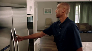 Amazon Echo TV Spot, 'Reggie Shows Some Hustle' Featuring Reggie Miller - 19 commercial airings