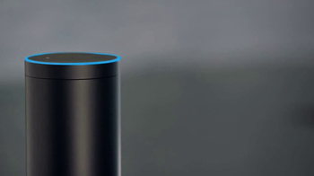Amazon Echo TV Spot, 'Reggie Shows Some Hustle' Featuring Reggie Miller - Thumbnail 4
