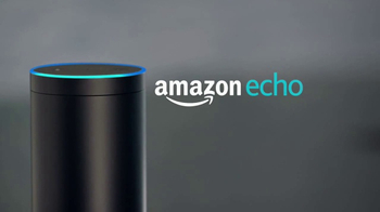 Amazon Echo TV Spot, 'Reggie Shows Some Hustle' Featuring Reggie Miller - Thumbnail 7